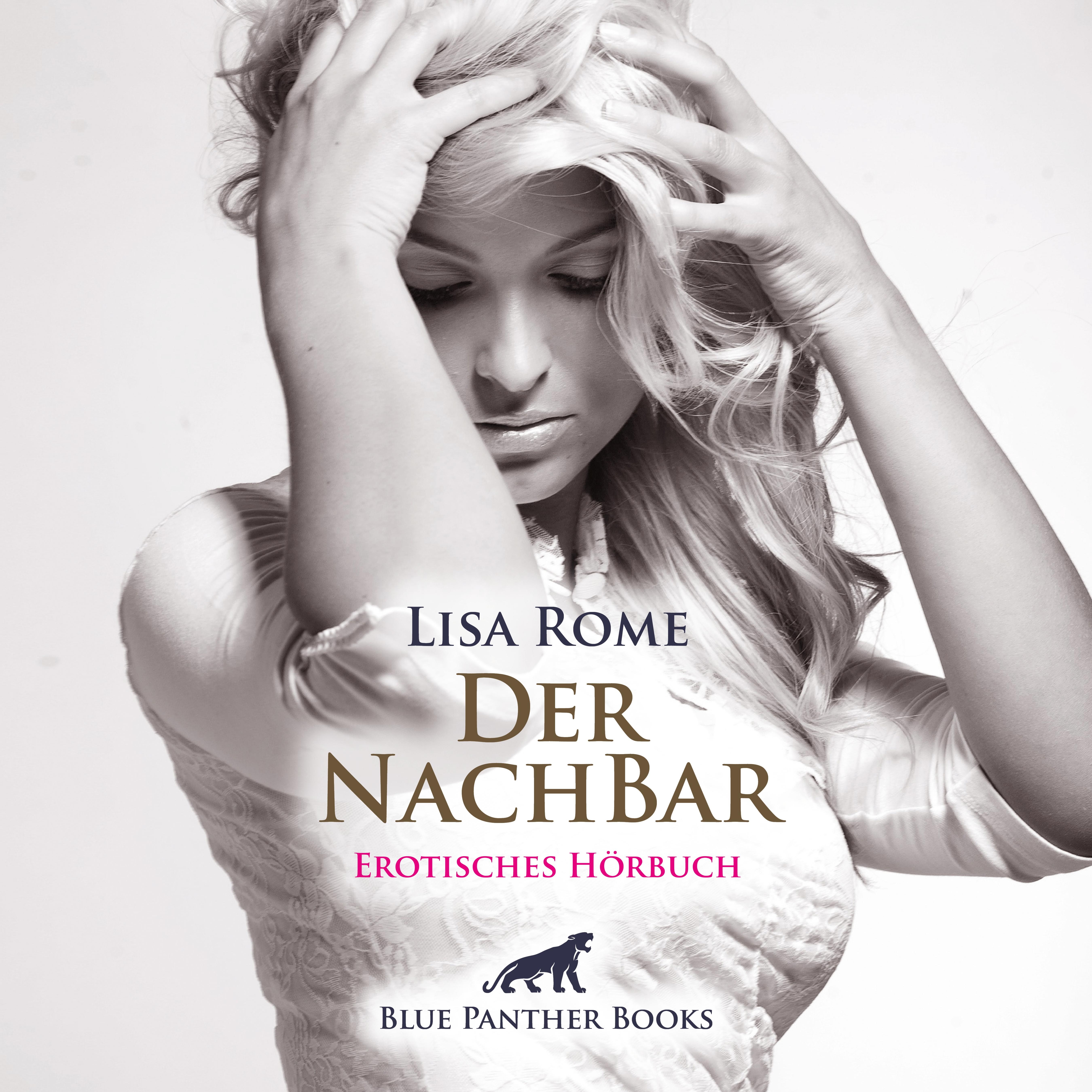 Sexgeschichten vom Feinsten - Erotisch prickelnd und geil (German Edition)