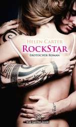 Helen Carter | Rockstar | Erotischer Roman