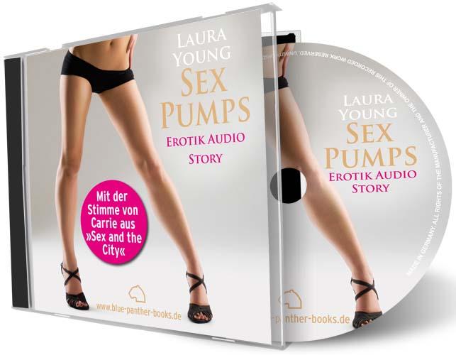sex knebel erotische geschichten audio