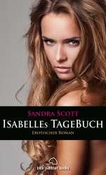 Sandra Scott | Isabelles TageBuch | Erotischer Roman