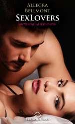 Allegra Bellmont | SexLovers | Erotische Geschichten