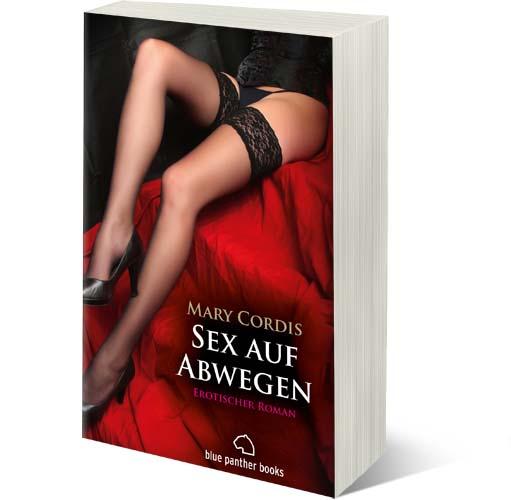 Sexshop & Pornokino in Losheim am See - finestsinde