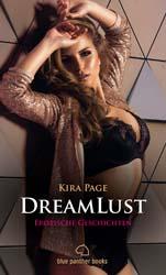 Kira Page | DreamLust | Erotische Geschichten