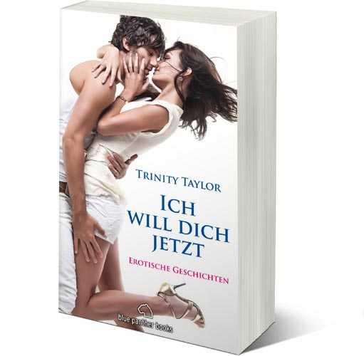 blue panther books leseproben leseprobe erotik